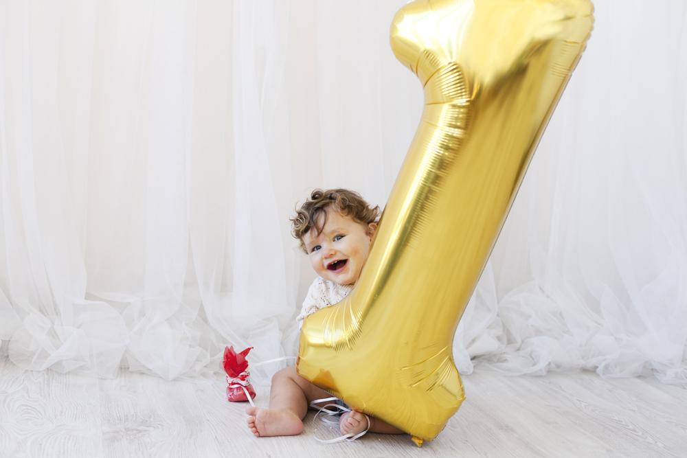 De niños fantásticos, perezas, motivaciones y celebraciones de cumpleaños…